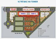 Bán gấp liền kề C37 Bắc Hà Lê Văn Lương, DT 80.8m2, giá 111 tr/m2, nhận nhà ở ngay, LH 0979274653