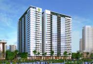 Căn 2PN dự án Golden Mansion chỉ 2.4 tỷ. Nhanh tay nhanh tay chọn ngay căn rẻ
