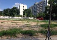 Đất mặt tiền đường Làng Tăng Phú, phường Tăng Nhơn Phú A, Q. 9, DT 103m2/ 42triệu/m2, 0934652279