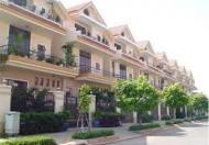 Chính chủ muốn bán biệt thự liền kề tại dự án Khu Đô Thị Thanh Hà Cienco 5,0966670008