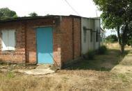 Bán 2 miếng đất gò ở xã Phước Hiệp, huyện Củ Chi, LH: 0933016826
