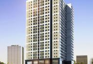 Cần tiền bán gấp căn hộ Eco Green Tower số 1 Giáp Nhị. Kí tên trực tiếp CĐT, mua bán nhanh gọn