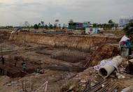 Bán cắt lỗ ki ốt HH02 Thanh Hà Cienco 5
