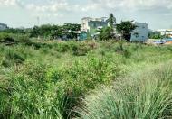Đất khu đô thị sinh thái Tam Bình - giá cho nhà đầu tư