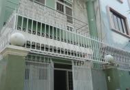 Bán nhà hẻm 6m Cô Giang + Phan Xích Long, Phú Nhuận, 4.2x25m (74tr/m2), 8 tỷ còn TL