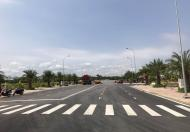 Hot, bán đất nền dự án tại đường 104A, Quận 2, Hồ Chí Minh. Diện tích 100m2