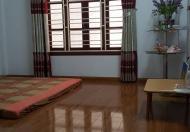 Bán nhà Bùi Xương Trạch, Thanh Xuân, 4 tầng, MT 4m quá rẻ. LH: 0966780875