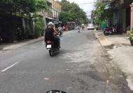Bán nhà mặt tiền Nguyễn Hậu, p.Tân Thành, Tân Phú, dt 4x22.2m, giá chỉ 6.8 tỷ TL