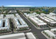 Mở bán siêu dự án 400 nền lớn nhất Thủ Đức, cam kết sinh lời 30%, sổ riêng, đường 30m LH 0931479092