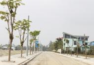 Cần bán gấp đối diện khu spa resort MB Land, cách bãi tắm 200m, bên cạnh cầu Cổ Cò