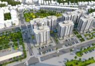 Cho thuê các căn hộ chung cư Sunrise - Trung tâm Bãi Cháy, Hạ Long
