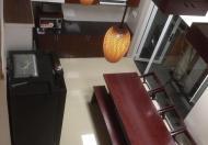 Bán biệt thự Tấn Trường, quận 7. DT: 15x18,5m, LH: 0909477288