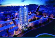 Bán căn hộ chung cư tại dự án căn hộ Quang Nguyễn, Hải Châu, Đà Nẵng. 78m2, 1.8 tỷ, 0935 068 079