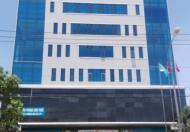 Cho thuê văn phòng- Phan Rang - Ninh Thuận