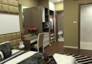 Cho thuê căn hộ Sunrise City, Quận 7, nội thất đẹp giá tốt nhất thị trường, LH 0906 576 945