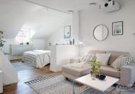 Cho thuê căn hộ cao cấp Sunrise City, giá rẻ, Quận 7, LH: 0906 576 945