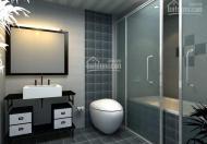 Cho thuê CH Sunrise City, DT 99m2, nhà mới 100% nội thất Châu Âu giá 19 triệu/th. LH 0906 576 945