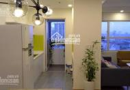 Cần cho thuê căn hộ Sunrise City, LH 0906 576 945