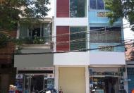 Cần bán nhà trung tâm quận Ninh Kiều, 2 lầu, DT: 280m2, giá 18 tỷ, đường Lý Tự Trọng