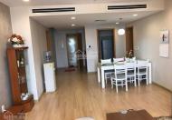 G3Vietnamland - Cho thuê chung cư Tràng An 02 - 03 pn giá từ 10tr - 18 tr/th 0914333842