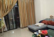 Cho thuê chung cư Home City - Complex 177 Trung Kính đủ đồ giá siêu hót 13.5tr/th