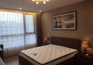 G3Vietnamland - Cho thuê CH Tràng An Complex - nhận nhà ngay, giá rẻ, vị trí thuận lợi, 0914333842