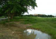 Cho thuê đất trong khu dân cư Nam Long, Quận 9, diện tích 4.000m2. LH 0916302979 Phúc