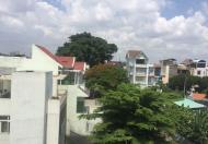 Bán gấp căn nhà 3 tấm KDC Him Lam Trường Thọ - Trường Thọ - Thủ Đức
