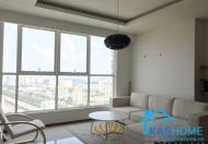 Cho thuê căn hộ Thảo Điền Pearl, Q2, DT 132m2, 3PN, nội thất đầy đủ, 37.54 tr/th. 01203967718