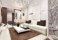 Sở hữu căn hộ quận 8, cách Q1 chỉ 15 phút, chỉ từ 800tr, chiết khấu ngay 7% hoặc tặng nội thất