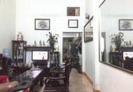 Bán nhà riêng tại đường Trường Chinh, Nam Định, Nam Định, diện tích 55m2, giá 830 triệu
