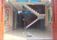 Bán nhà đẹp Quan Nhân – Nhân Chính – Thanh Xuân 6tầng-48m2-8 PN), ở kết hợp KD cho thuê-0943 075 959