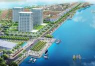 Viêm Đông Central Part dự án khu nghỉ dưỡng đẳng cấp nhất Đà Nẵng