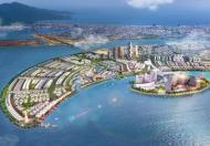 The Sunrise Bay, hứa hẹn điều hay tại TP Đà Nẵng giá chỉ chưa đến 4 tỷ