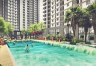Bán căn hộ Tara Residence 2pn 2wc, dt 68m2, giá 22tr/m2(bao thuế + phí), LH 01688498771- 0938180147