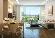 Bán chung cư ICID Complex giá siêu rẻ chỉ 1.1 tỷ đồng một căn
