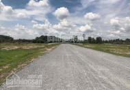 Bán đất mặt tiền đường xã Phước Khánh, 120 triệu/1000m2. LH Ms Hương 01203967718