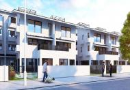 Biệt thự Hoa Diên Vỹ (SD5 - Iris Homes) Gamuda mở bán CK đến 10% tặng ô tô Merc. Gọi 090 4744 234