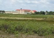 Bán đất Nhơn Trạch, xã Phú Hữu, 500 triệu/100m2, Hương 01203967718