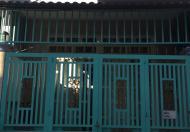 Bán gấp nhà mới xây, 4PN, 3WC, SHR, nhà đất hoàn công