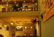 Sang quán cafe bánh ngọt gấp. 0975368420
