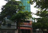 Cho thuê văn phòng mặt tiền Đào Duy Anh, Q. PN, DT 100m2, giá 27tr/th. LH 093 412 4102