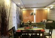 Cho thuê căn hộ Thảo Điền Pearl Q2, 115m2, 2 phòng ngủ, nội thất đầy đủ, 22.77 tr/th. 01203967718