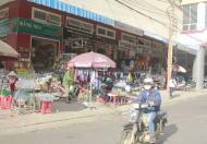 Bán nhà mặt tiền Mạc Thị Bưởi, ngay chợ, giá 5 tỷ