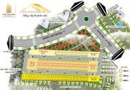2,3 tỷ/căn nhà mới 4 tấm tại quận 9 giáp quận 2, gần ngay cao tốc, về Mai Chí Thọ quận 2 chỉ 4km