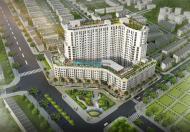 Bán căn hộ 12A02 dự án Royal Park Bắc Ninh gía cam kết từ chủ đầu tư