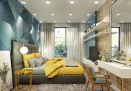 Bán căn hộ chung cư tại dự án Topaz Elite, Quận 8, Hồ Chí Minh, diện tích 70m2, giá 1.3 tỷ