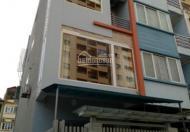 Bán nhà liền kề Nàng Hương,Văn Quán,81m2,3 mặt thoáng,kinh doanh tốt.Giá 7.65tỷ. LH 0968595343