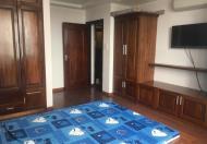 Cho thuê căn hộ chung cư 28 tầng Làng Quốc Tế Thăng Long 110m2, 2pn, full, 12tr/th. 0904 513 123