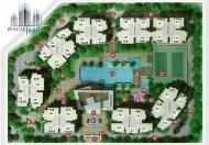Bán nhiều căn The Estella 1PN, 2PN, 3PN, 0933.758.112
